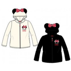 Chaqueta Minnie